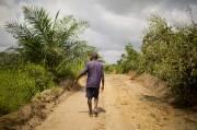 Liberia: pays à louer