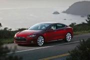 Tesla: réinventer le véhicule électrique