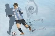 Lionel Messi, enfin prophète en son pays?
