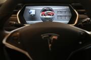 Tesla: l'ennemi à abattre, c'est le pétrole