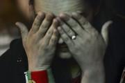 Les Portugais cherchent des coupables pour les performances décevantes