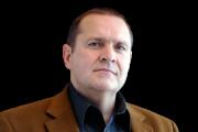 Gilbert Leduc | Les Froot Loops de la ministre du bonheur!