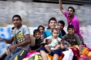 Après 50 jours d'une offensive israélienne qui aura tué plus de...