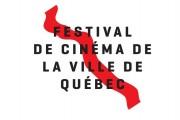 Festival de cinéma de Québec