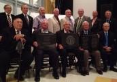 Les 40 ans du club Optimiste de Rockland