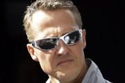 Schumacher: le<strong></strong>médecin prédit des progrès dans sa rééducation