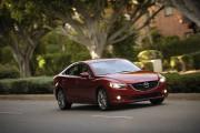 Mazda envisage de produire des modèles de niche