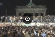 Berlin: la chute du mur racontée