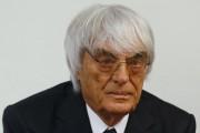 Bernie Ecclestone de retour à la tête de la F1