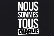 L'attentat d'hier visant le magazine «Charlie Hebdo» a eu des...