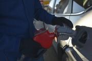 La baisse des prix de l'essence et ses conséquences