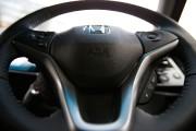 Coussins gonflables: Honda enquête sur un possible nouveau décès