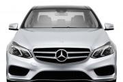 É.-U.: Mercedes-Benz rappelle près de 150000 véhicules