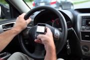 Sécurité routière: des comportements à risque