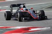 F1: la FIA ouvre une enquête sur l'accident d'Alonso