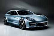 Tesla dans la mire de Porsche