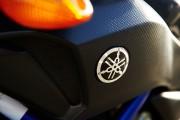 Yamaha va lancer la production de voitures à deux places à partir de 2019