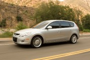 Hyundai rappelle 263000 voitures