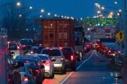 GES des véhicules: y aura-t-il encore un règle