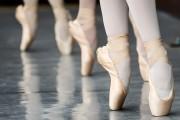 ZONE Ballet