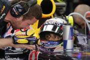 Renault envisage un retrait de la F1