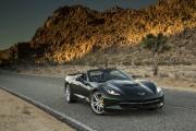 Chevrolet Corvette: le meilleur achat, rien de moins