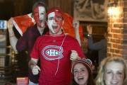 25 endroits où voir les sériesà Montréal