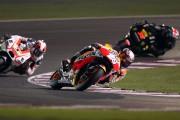 MotoGP: vers la meilleure saison de l'histoire?