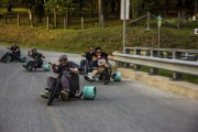Drift Trike: Big Wheel pour adultes