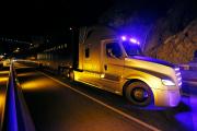 Daimler autorisé à faire rouler des camions «autonomes» sur la voie publique