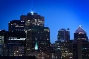 Portfolio Montréal