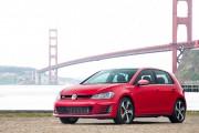 Volkswagen Golf GTI: valeur sûre
