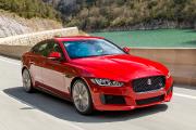 Jaguar veut rivaliser avec la BMW M3