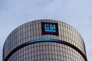 Rappels de véhicules: GM aurait commis des infractions pénales