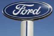 Ford rappelle quelque 442 000 voitures en Amérique du Nord