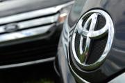 Toyota souhaite collaborer avec Ford pour connecter voiture et téléphone
