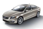 Une Volvo pour Chinois et Américains