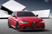 Alfa Romeo: un miracle à l'italienne?