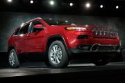 Fiat Chrysler prend des mesures pour éviter le piratage de ses voitures