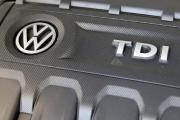 Moteurs de Volkswagen: la justice allemande ouvre une enquête