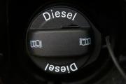 Les adversaires du diesel galvanisés par le scandale Volkswagen