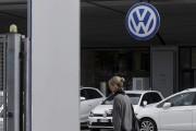 Tests manipulés: Volkswagen savait