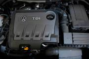 Volkswagen rachète les modèles diesel