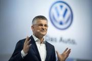 Volkswagen s'excusera devant le Congrès américain