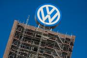 Moteurs truqués: perquisitions chez Volkswagen en Allemagne