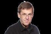 Denis Gratton | <i>Motivée par le changement</i>