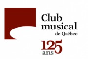 ZONE Club musical