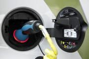 Des progrès dans le développement de la batterie lithium-air