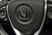 Honda bannit les gonfleurs de coussins gonflables Takata
