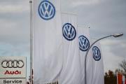 Volkswagen et Audi suspendent la vente de modèles diesel aux États-Unis